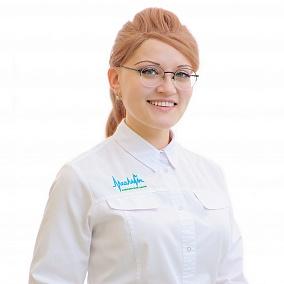 Гусева Ирина Владимировна, стоматолог-терапевт, стоматолог-ортопед, стоматолог-хирург, Взрослый - отзывы