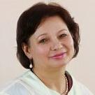 Холодова Маргарита Ивановна, офтальмолог (окулист) в Москве - отзывы и запись на приём