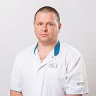 Небензя Илья Александрович, флеболог в Волгограде - отзывы и запись на приём