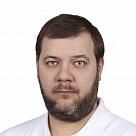Мартьянов Илья Николаевич, стоматолог-ортопед в Санкт-Петербурге - отзывы и запись на приём