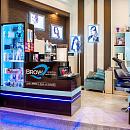 Beauty Bar Browissimo, салоны красоты