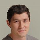 Гуазов Заурбек Юрьевич, стоматолог (терапевт) в Санкт-Петербурге - отзывы и запись на приём