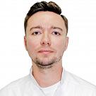 Гречишников Михаил Игоревич, сосудистый хирург (ангиохирург) в Москве - отзывы и запись на приём