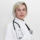 Соколова Надежда Вячеславовна, детский гастроэнтеролог в Москве - отзывы и запись на приём