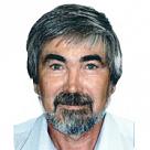 Булатов Ришат Тахаутдинович, офтальмолог (окулист) в Уфе - отзывы и запись на приём