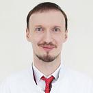 Масленников Михаил Андреевич, интервенционный кардиолог в Москве - отзывы и запись на приём