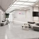 Next Generation Clinic (NGC, Нэкст Дженерейшн), клиника репродукции