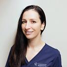 Прудникова Инна Владимировна, стоматолог (зубной врач) в Санкт-Петербурге - отзывы и запись на приём