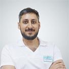 Араби Сари, стоматолог-хирург в Санкт-Петербурге - отзывы и запись на приём