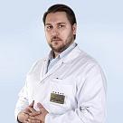 Синявин Дмитрий Юрьевич, онколог в Москве - отзывы и запись на приём
