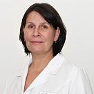 Водка Ольга Владимировна, репродуктолог (гинеколог-репродуктолог) в Москве - отзывы и запись на приём