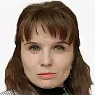 Гайдукова Агата Валерьевна, логопед в Санкт-Петербурге - отзывы и запись на приём