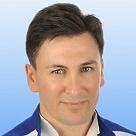 Арбатов (Абжандадзе) Вячеслав Витальевич, пластический хирург в Санкт-Петербурге - отзывы и запись на приём