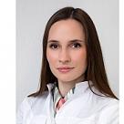Саховская Наталья Анатольевна, офтальмолог-хирург (офтальмохирург) в Москве - отзывы и запись на приём