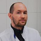Абесадзе Георгий Александрович, врач функциональной диагностики в Санкт-Петербурге - отзывы и запись на приём