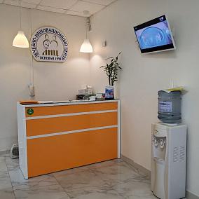 Лечебно-инновационный центр (ЛИЦ), сеть многопрофильных клиник
