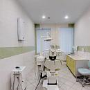 Доступная Стоматология, сеть клиник
