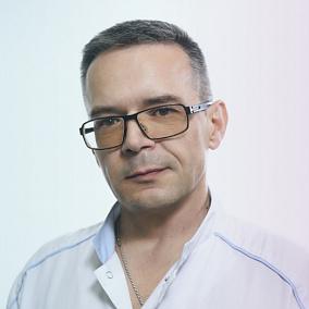 Болотин Владимир Николаевич, стоматолог-ортопед, Взрослый - отзывы
