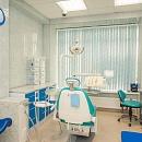Ассоциация стоматологов Санкт-Петербурга, система клиник