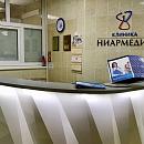 Медицинский центр на Псковской
