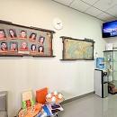 ПерфектСмайл (PerfectSmile), стоматологическая клиника