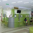 Консультативно-диагностический центр Детского научно-клинического центра инфекционных болезней  (бывш. НИИ Детских инфекций)