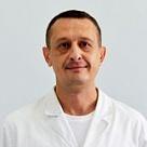 Здойников Роман Алиевич, дерматолог в Москве - отзывы и запись на приём