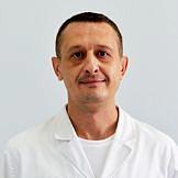 Здойников Роман Алиевич, дерматолог, косметолог, дерматовенеролог, венеролог, врач-косметолог, взрослый - отзывы