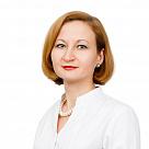 Афлятунова Светлана Фанилевна, пульмонолог в Уфе - отзывы и запись на приём