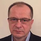 Кропотов Михаил Алексеевич, хирург-онколог в Москве - отзывы и запись на приём