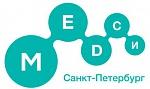МЕДСИ Санкт-Петербург (ранее МЕДЕМ), многопрофильная семейная клиника