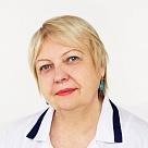 Отвагина Татьяна Владимировна, маммолог (онколог-маммолог) в Санкт-Петербурге - отзывы и запись на приём