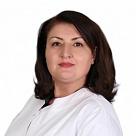 Степанова Ольга Болеславовна, врач-косметолог в Санкт-Петербурге - отзывы и запись на приём