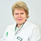 Бутенко Елена Владимировна, детский гепатолог в Москве - отзывы и запись на приём