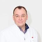 Богородский Дмитрий Юрьевич, химиотерапевт в Санкт-Петербурге - отзывы и запись на приём