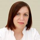 Сташина Елена Владимировна, акушерка в Санкт-Петербурге - отзывы и запись на приём