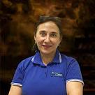 Ковеленова Марта Терентьевна, стоматолог (терапевт) в Санкт-Петербурге - отзывы и запись на приём