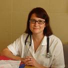 Шилова Ирина Васильевна, детский гепатолог в Санкт-Петербурге - отзывы и запись на приём