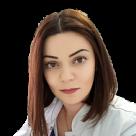 Саркисян Анна Романовна, стоматолог (терапевт) в Москве - отзывы и запись на приём