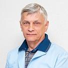 Коржиков Андрей Витальевич, радиолог в Москве - отзывы и запись на приём