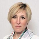Баяндина Татьяна Борисовна, эндоскопист в Москве - отзывы и запись на приём