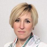 Баяндина Татьяна Борисовна, эндоскопист, взрослый - отзывы