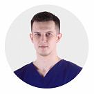 Левандовский Эдвард Викторович, стоматолог-ортопед в Санкт-Петербурге - отзывы и запись на приём