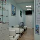 HBP-clinic, клиника интегральной медицины