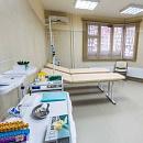 Клиника МедЦентрСервис на Главмосстроя