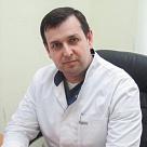 Мацаев Адам Борисович, уролог-гинеколог (урогинеколог) в Москве - отзывы и запись на приём
