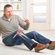 боль в коленном суставе при остеоартрозе