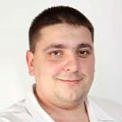 Синельников Кирилл Константинович, хирург-ортопед в Санкт-Петербурге - отзывы и запись на приём