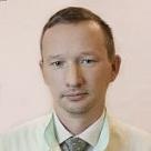 Ливенец Вячеслав Павлович, детский ЛОР (оториноларинголог) в Москве - отзывы и запись на приём