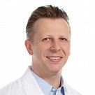 Диденко Максим Викторович, кардиохирург (сердечно-сосудистый хирург) в Санкт-Петербурге - отзывы и запись на приём
